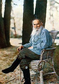 200px-L.N.Tolstoy_Prokudin-Gorsky